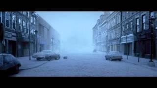 Silent Hill Revelation - Scena Finale