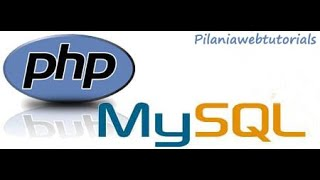 New PHP MySQL Tutorials in Hindi part 14 if else statements