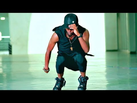Xxx Mp4 Sancho Ft Gildo Kassa Atasayugn አታሳዩኝ New Ethiopian Music 2017 Official Video 3gp Sex