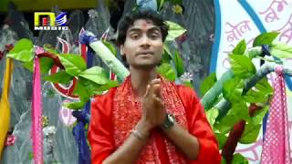 Jal  Dharab Ham Pahila Somari Ke -Vidhya Lal Yadav