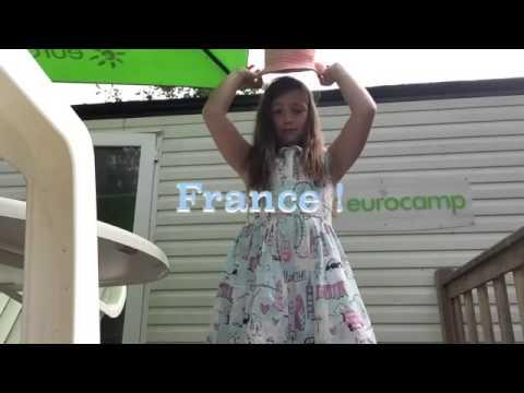 Xxx Mp4 France Xxxxx💩💩💩💩 3gp Sex
