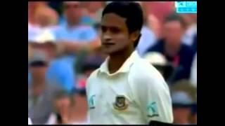 ICC World Cup 2015 Vedio Them song Cholo Bangladesh  by Habib Wahid