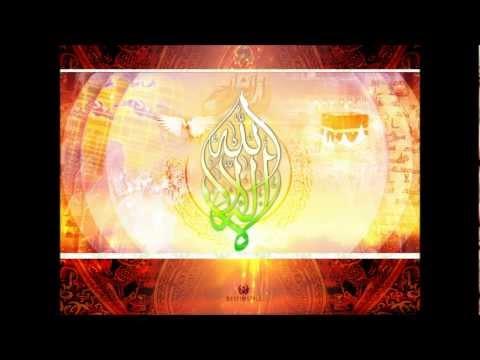 Life of Prophet Mohammed (saw) 39 of 42 Part Pashto