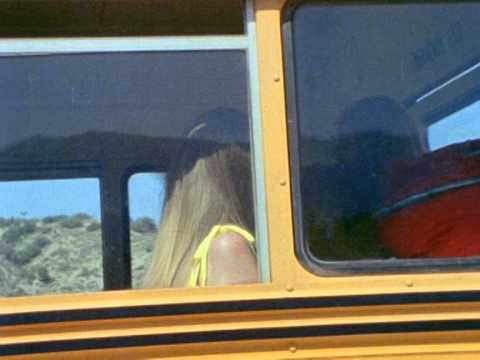 Trip with the Teacher Clip