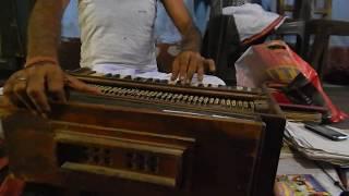 বৃথায় এ সংসার  |  কিশোর গুপ্ত  |  ঝালদা পুরুলিয়া