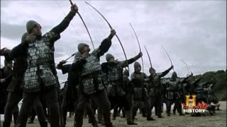 Amon Amarth - We Shall Destroy Music/Lyric Video