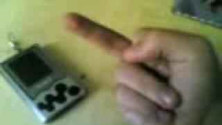 28092008-Mr-Jatt.CoM.3gp