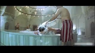شيلات افلام جاكي شان يتحارب وهو مفسخ