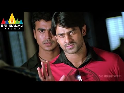 Xxx Mp4 Munna Telugu Movie Part 3 14 Prabhas Ileana Sri Balaji Video 3gp Sex