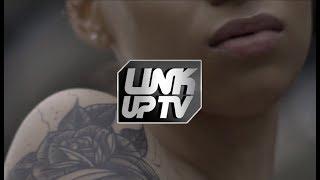 Tizz Fairo - Burn Bridges [Music Video] @Tizzfairo | Link Up TV