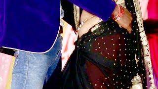 भोजपुरी का न.1 लोकगीत 2017 - Odhi Ke Chadarwa - Aarju Chanchal Gazipuriya - Bhojpuri Hit Songs 2017