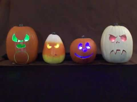 Xxx Mp4 Singing Pumpkins This Is Halloween 3gp Sex