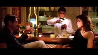 Dil Ka Rishta 2003 Hindi Full Movie 720p
