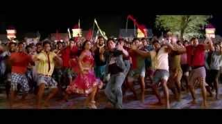 1 2 3 4 Get On The Dance Floor   Chennai Express Song   Shah Rukh Khan, Deepika Padukone   YouTube