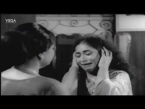 Xxx Mp4 Vazhaiyadi Vazhai Tamil Movie Part 13 Muthuraman Pramila Tamil Movies 3gp Sex