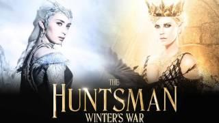 Trailer Music The Huntsman Winters War (Theme Song) - Soundtrack The Huntsman  Winters War