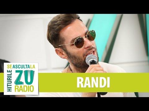 Xxx Mp4 Randi Puteri Asupra Mea Live La Radio ZU 3gp Sex