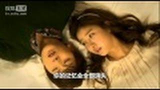 The Secret Angel 秘密天使 Ep 7 [ Eng Sub ]