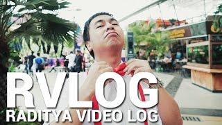 RVLOG - KATHU MAIN FTV