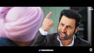 Carry on jatta 2    dialogues    whatsapp status     gippy grewal ,, sonam Bajwa   