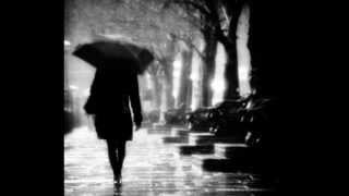 Stormy Weather (with Oleta Adams) Toots Thielemans -