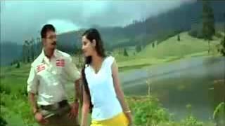 Ishtamalle.. Ishtamalle..  Chocolate (2007) [www.ee-india.tk
