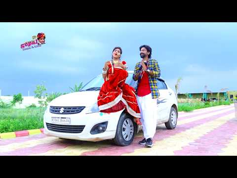 Xxx Mp4 Bol Bol Mari Sapna Janu Tejaji Dj Song By Mahi Jat Rakhi Rangili Gopal Music 3gp Sex