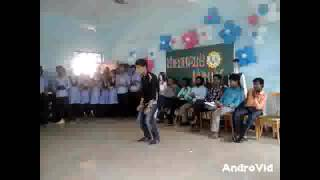 LOVE MASTER & DJ MIX ODIA DANCE VIDEO SONG