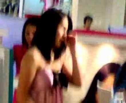 Xxx Mp4 Pauline Luna Video 3gp Sex