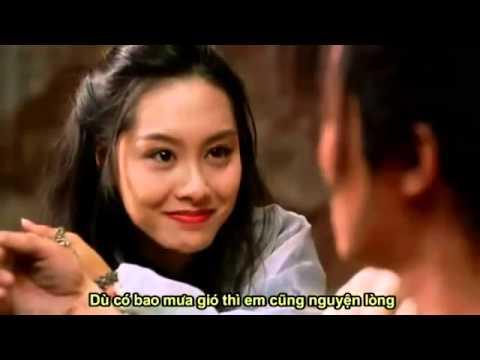 Xxx Mp4 Tình Lỡ Cách Xa Nhạc Hoa Châu Tinh Trì Chu Ân 3gp Sex