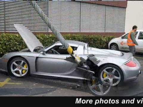 Car Crash Compilation 2017 04 28 #60 Car Crash very shock dash camera 2017 NEW HD