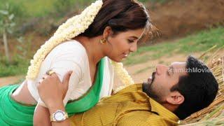 Sakalakala Vallavan Movie Latest Updates | Jayam Ravi | Trisha
