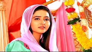 Krishnadasi   29th August 2016   Full Uncut Episode On Location Shoot