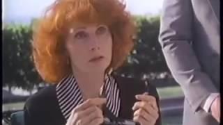 Jennifer Love Hewitt Little Miss Millions 1993 Full Movie Family Comedy Christmas Holiday