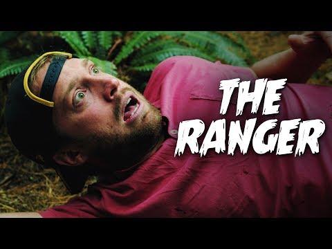 Xxx Mp4 The Ranger Short Horror Film AO TERROR OA Ep 4 6 3gp Sex