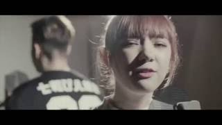 Love Yourself-Justin Bieber (cover) Jannine Weigel ft. Benjamin Kheng