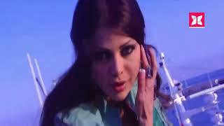 【HD】Haifa Wehbe - Fakerny (Hide Clip Edition) | هيفاء وهبي - فاكرني