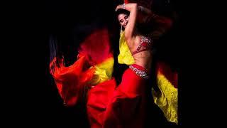 هاجرِت  She Left - Youssef Al-Adl – BELLY DANCE MUSIC