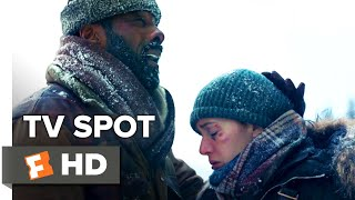 The Mountain Between Us TV Spot - All it Takes is a Stranger (2017) | Movieclips Coming Soon