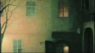 Franz Schubert.Winterreise.1.Gute Nacht.Jonas Kaufmann.Helmut Deutsch