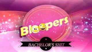 Bloopers | Behind the Scenes | Every Fitness Freak | Bachelor's Shit