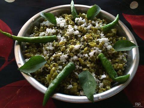 Xxx Mp4 Malnad Karavali Style Beans Palya 3gp Sex