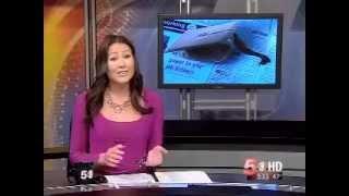 CBS News Story WorldVentures DreamTrips