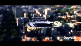 Cristiano Ronaldo vs Lionel Messi 2015 ● THE MOVIE ● HD