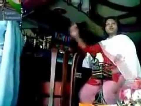 Xxx Mp4 Larkiyan Bhi Galiyan Deti Hein 3gp Sex