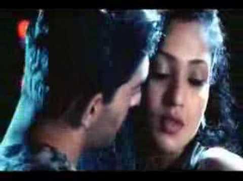 Xxx Mp4 Suman Ranganathan Ek Stree Song 3gp Sex