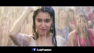 SabWap CoM Cham Cham Full Video Hd Song Baaghi Tiger Shroff Shraddha Kapoor Sabbir Khan Meet Bros