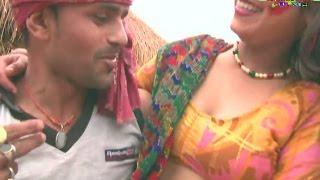 HD दे द HOLI ME जोवन पइचा || Bhojpuri hot holi songs 2015 new || Chhotu Bihari