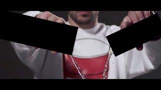 Ektor - Jak jinak (OFFICIAL VIDEO)