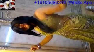 رقص عراقي 💃💃👄 اشترك حته يوصلك كله جديد
